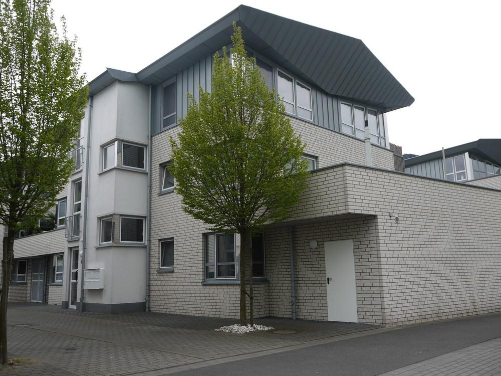 Wohnung Greven Kaufen